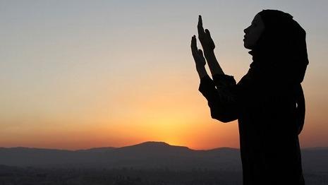 Istentisztelet a gyászolóknak